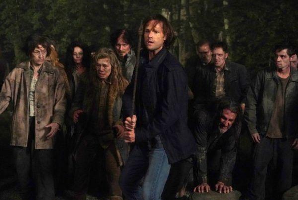 supernatural-jared-padalecki-04