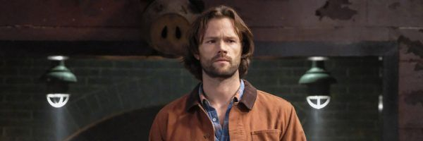 supernatural-jared-padalecki-slice