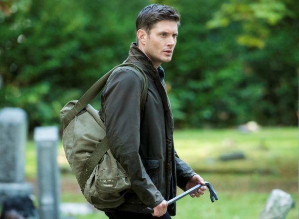 supernatural-season-15-jensen-ackles-02