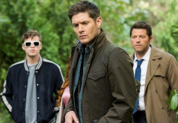 supernatural-season-15-jensen-ackles-misha-collins-alexander-calvert