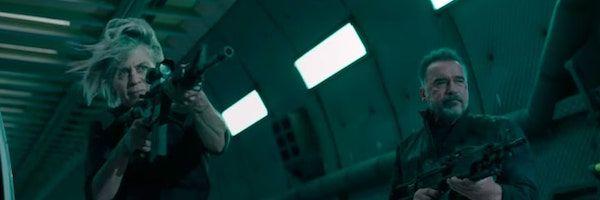 terminator-dark-fate-linda-hamilton-arnold-schwarzenegger-slice