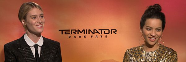 terminator-dark-fate-mackenzie-davis-natalia-reyes-interview-slice