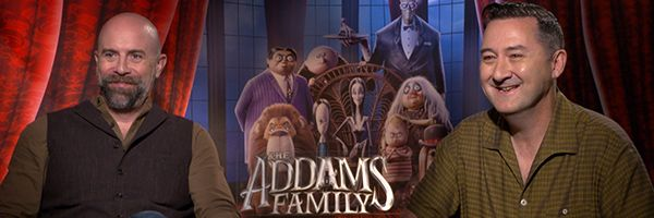 the-addams-family-directors-interview-slice
