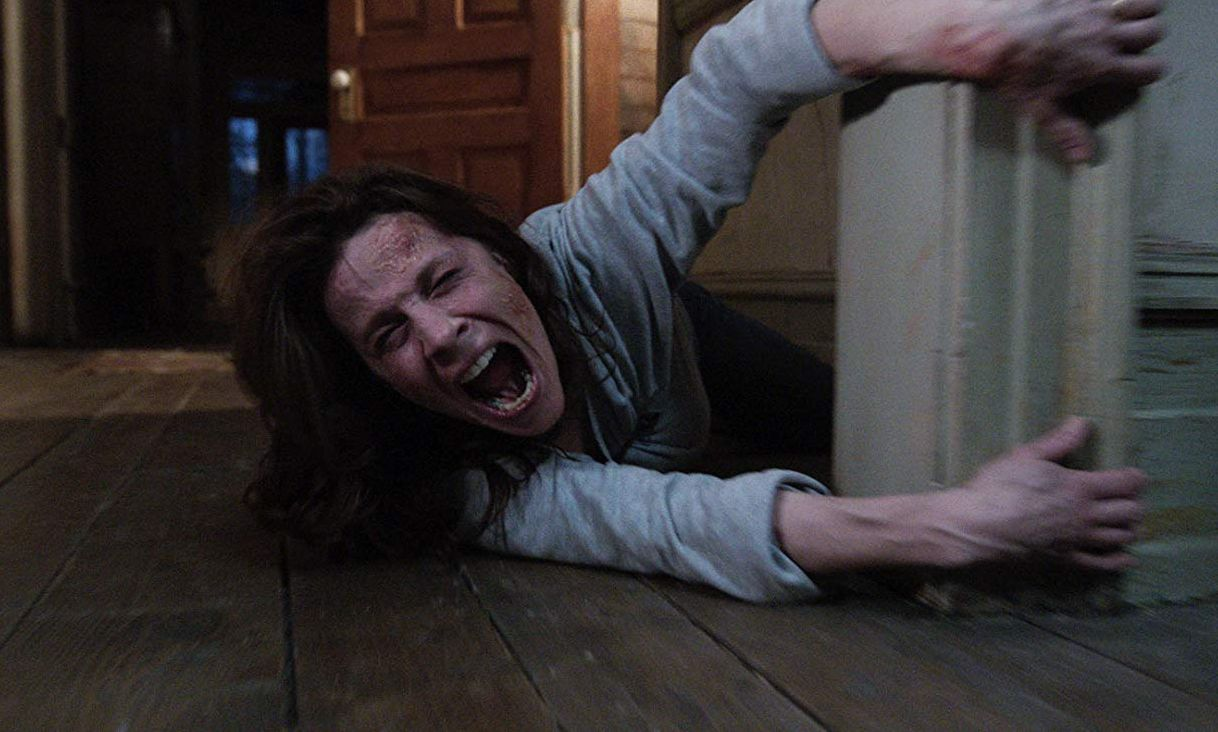 the-conjuring-lili-taylor