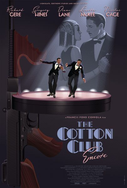 the-cotton-club-mondo-poster