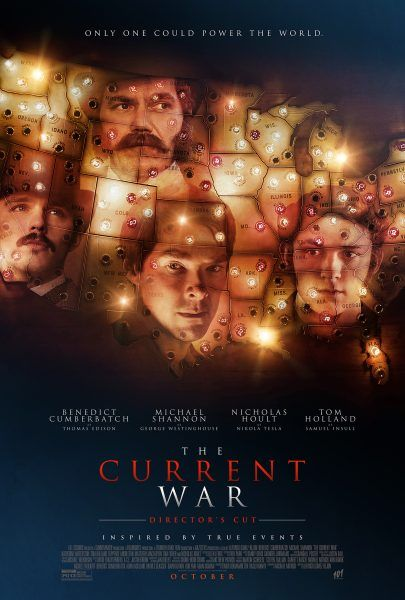 the-current-war-directors-cut-poster