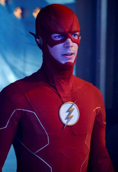the-flash-season-6-grant-gustin