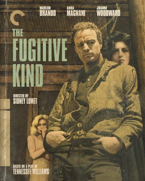 the-fugitive-kind-criterion-cover