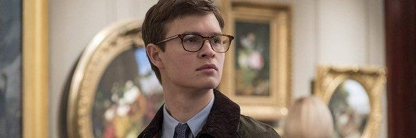the-goldfinch-ansel-elgort