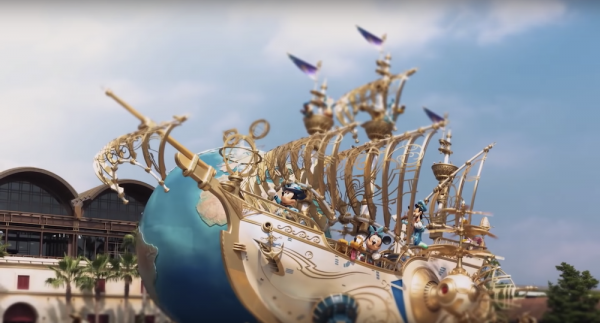the-imagineering-story-float