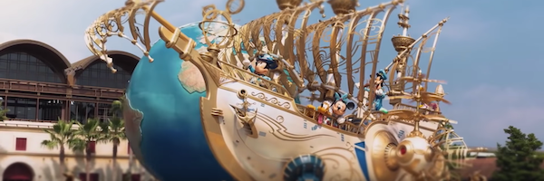 the-imagineering-story-boat-slice