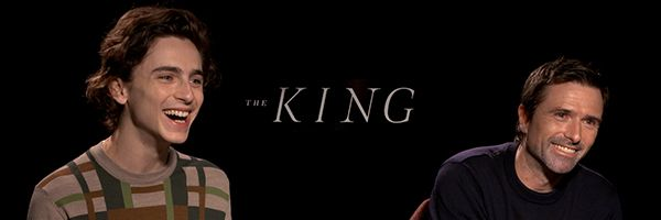 the-king-timothee-chalamet-david-michod-interview-slice