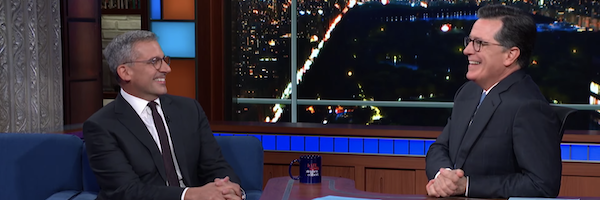 the-late-show-with-stephen-colbert-steve-carell-slice