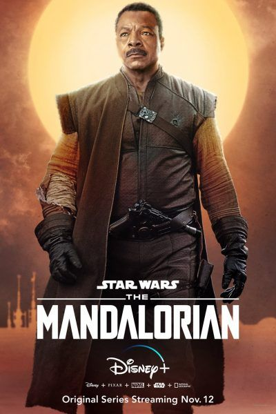 the-mandalorian-poster-carl-weathers