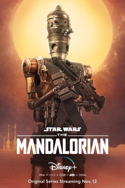 the-mandalorian-poster-taika-waititi-ig-11