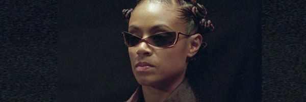 the-matrix-reloaded-jada-pinkett-smith-slice