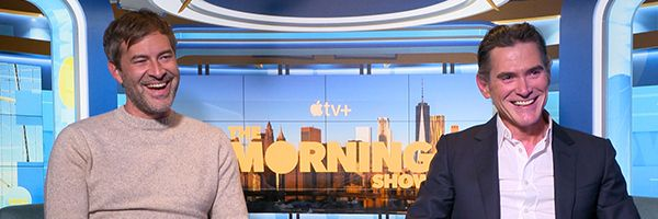 the-morning-show-billy-crudup-mark-duplass-interview-slice