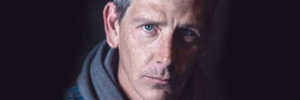 the-outsider-ben-mendelsohn-slice