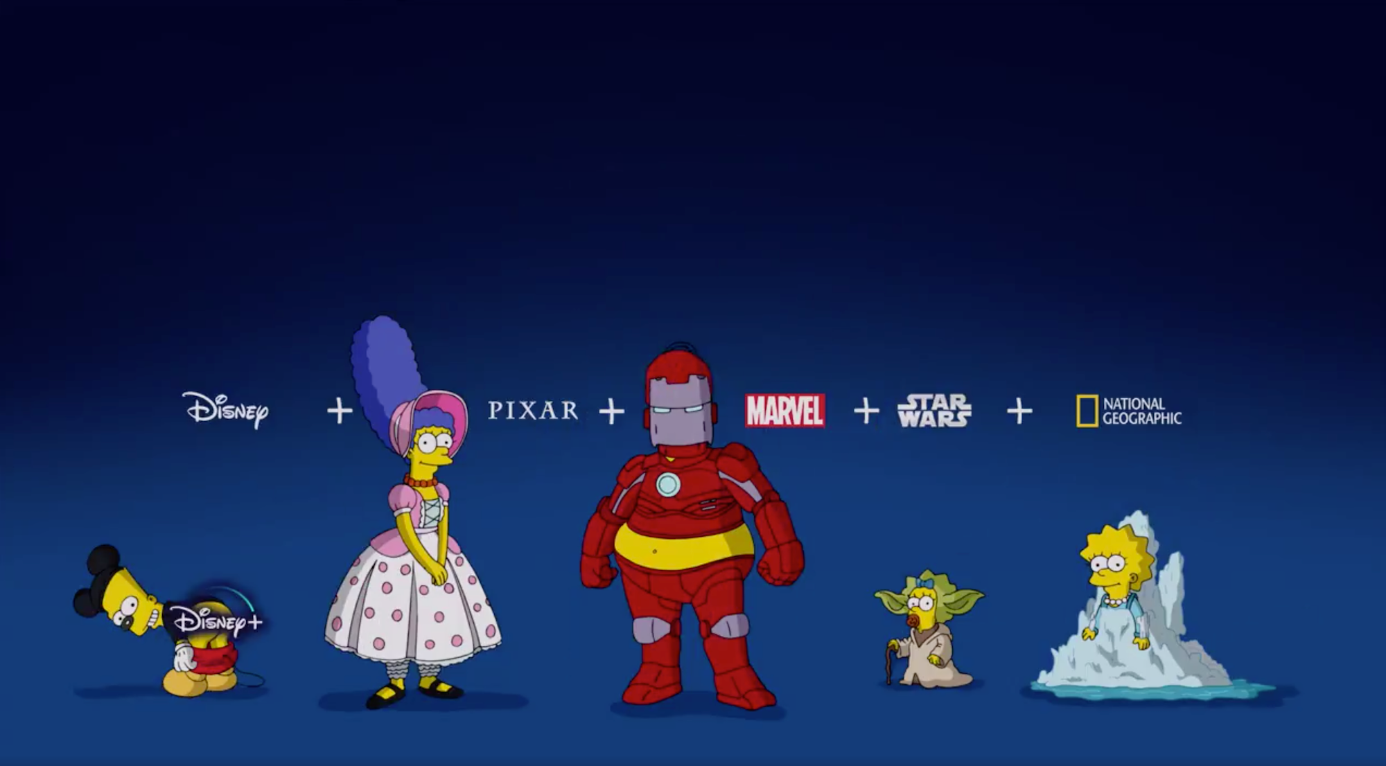 Disney+ Will Be Available on Amazon Devices Next Week