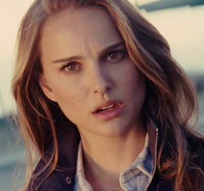 Natalie Portman on the Possibility of 'Thor: Love and Thunder' Including THAT Storyline