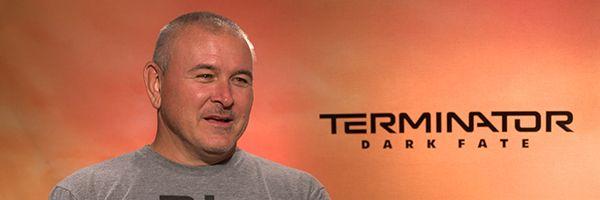 tim-miller-terminator-dark-fate-interview-slice