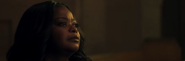 truth-be-told-octavia-spencer-slice