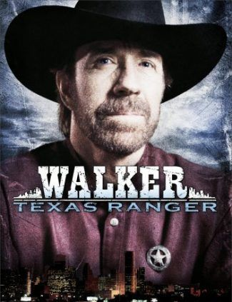 walker-texas-ranger-poster