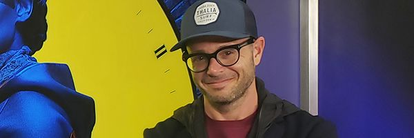 watchmen-damon-lindelof-interview-slice