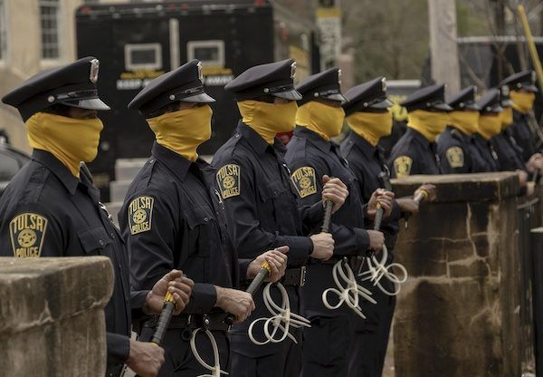 watchmen-police-lineup
