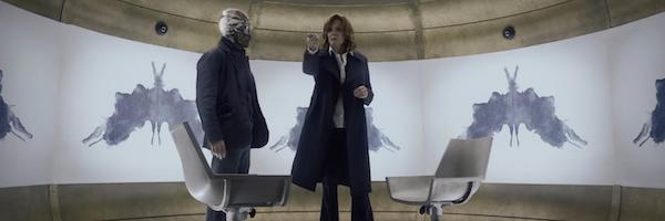 watchmen-episode-3-trailer