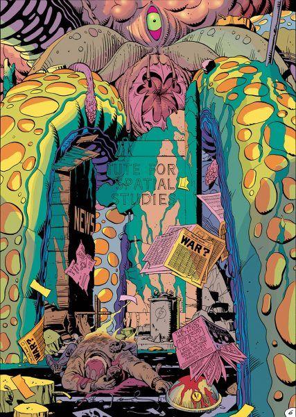 watchmen-squid