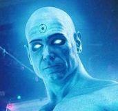 watchmen-thumbnail