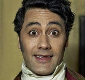 what-we-do-in-the-shadows-taika-waititi-thumbnail