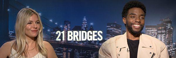 21-bridges-chadwick-boseman-sienna-miller-interview-slice
