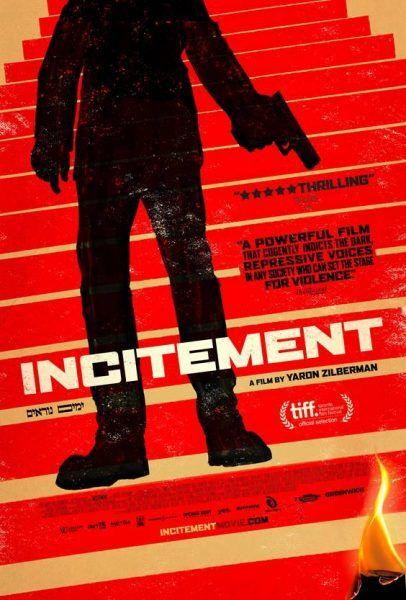 incitement-poster