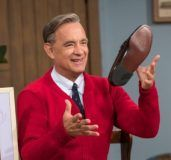 a-beautiful-day-in-the-neighborhood-tom-hanks-thumbnail