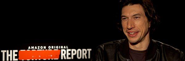 adam-driver-the-report-interview-slice