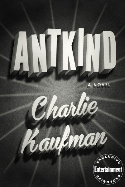antkind-charlie-kaufman-cover