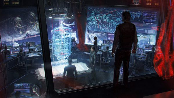art-and-the-making-of-the-expanse-image