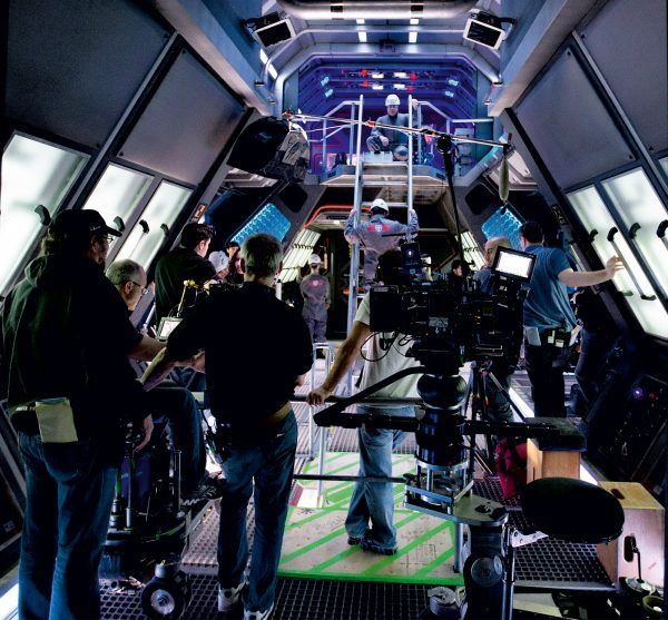 art-and-the-making-of-the-expanse-images