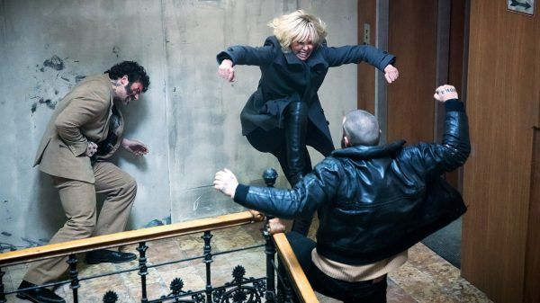 atomic-blonde-stairwell