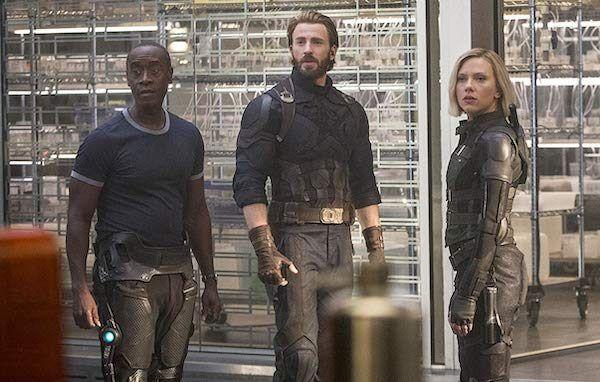 avengers-infinity-war-evans-johansson-cheadle