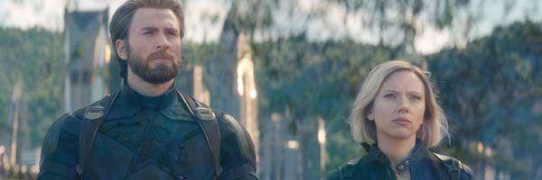 avengers-infinity-war-evans-johansson