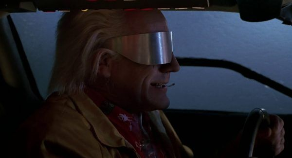 back-to-the-future-part-2-christopher-lloyd