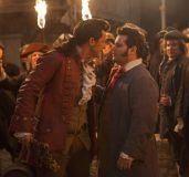 beauty-and-the-beast-luke-evans-josh-gad-thumbnail