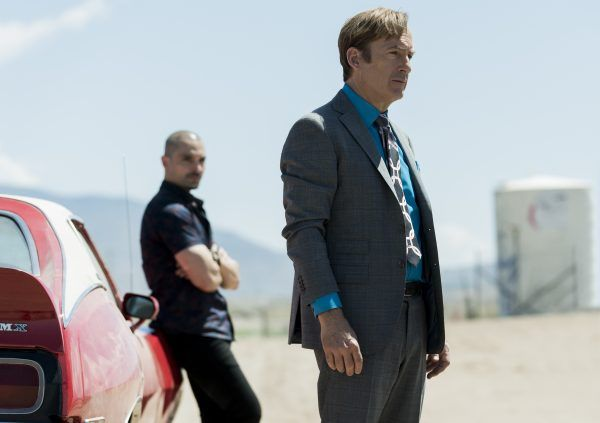 better-call-saul-bob-odenkirk-michael-mando