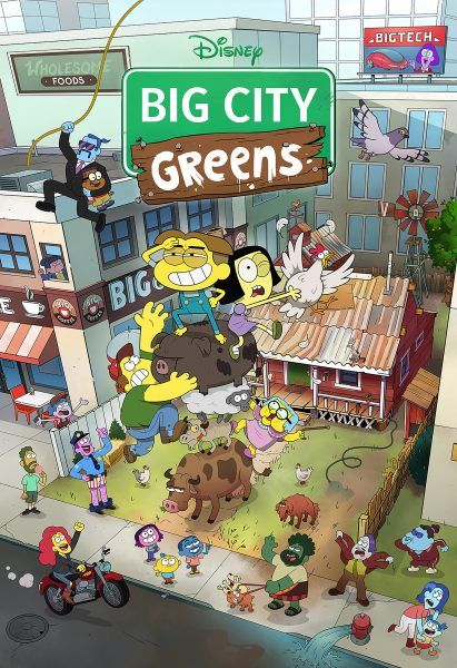 big-city-greens-season-2-poster