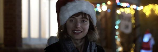 black-christmas-imogen-poots-santa-hat