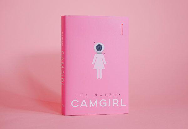 camgirl-book-sara-baar