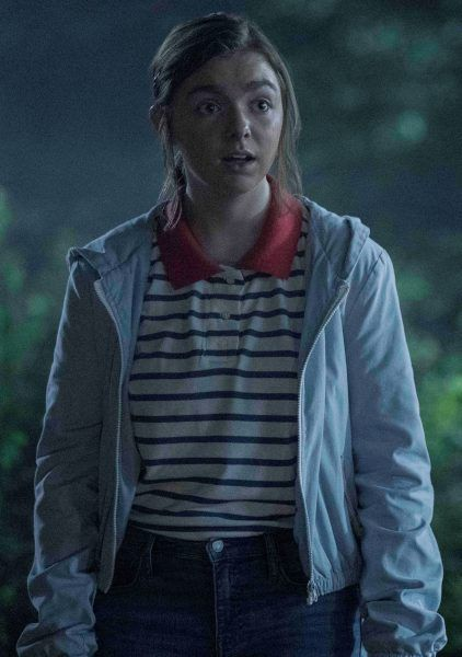 castle-rock-season-2-elsie-fisher